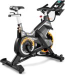 BH Fitness Su­per­du­ke Power H946