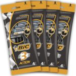 BIC 3 Action