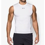 Under Armour Kom­pres­si­ons­hirt