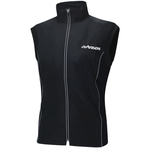 Airtracks Thermo Funktions Fahrradweste Pro