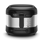 Tefal Uno Fritteuse