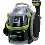 Bissell 15585 SpotClean Pet Pro Portable