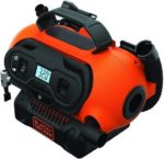 Black+Decker BDCINF18N-QS 11.0