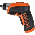Black+Decker CS3652LC