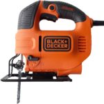 Black+Decker KS701PEK