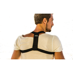 Black­roll Posture designed by Swedish Posture