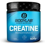 Bodylab24 Creatine Powder
