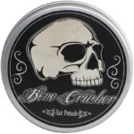 Bone Crusher Hair Pomade