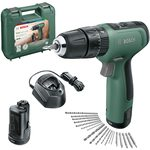 Bosch Ea­sy­Im­pact 1200