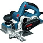 Bosch GHO 40-82 C Pro­fes­sio­nal