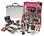 Briconti Urban Beauty Schmink­kof­fer
