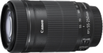 Canon EF-S 55-250 mm 1:4-5.6 IS STM