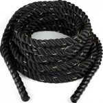 Capital Sports Monster Rope