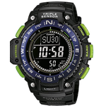 Casio Collection SGW