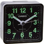 Casio Wecker