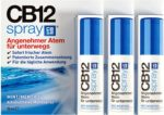 CB12 Spray