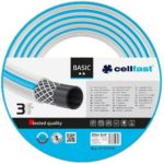 Cellfast Gar­ten­schlauch Basic 10-420