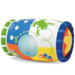 Chicco 653oller