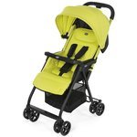 Chicco Buggy OHlalà