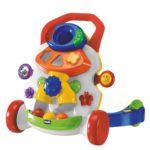 Chicco Mobil 2-in-1