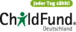Child­Fund Deutsch­land