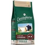 Chris­to­phe­rus Grain­free