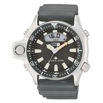 Citizen Pro­mas­ter Sea Aqualand JP2000-08E