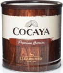 Cocaya Premium Brown