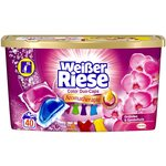 Weißer Riese Color Duo-Caps