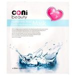 Coni Beauty Hyaluronic Acid Daily Hydration