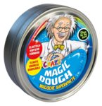 Craze 58856 Magic Dough Professor