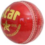 Cricket World Star Rot
