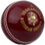Koo­ka­b­ur­ra Cricket Supreme Crown