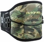 Dakine Cha­me­le­on Kite Harness