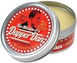 Dapper Dan Men's Pomade
