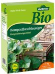 Dehner Bio Kom­post­be­schleu­ni­ger