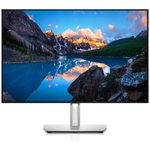 Dell U2421E, 24 Zoll, Full HD