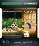 Dennerle NanoCube Complete