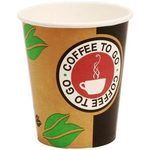 der-ver­pa­ckungs-profi Coffee to Go Papp­be­cher