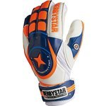Der­by­star Attack XP Protect Pro