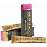 DERMACOL MAKE-UPO COVER