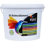 RyFo Colors 2K