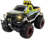 Dickie Toys RC Ford F150 Mud Wrestler
