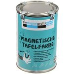 Die Ma­gnet­pro­fis 2-in-1 Magnet- und Ta­fel­far­be