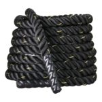 Display4top Battle Rope