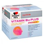 Dop­pel­herz Vitamin B 12 Plus