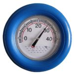 Dr. Richter Poolthermometer XXL
