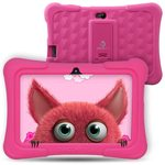 Dragon Touch Y88X Pro Kinder-Tablet