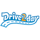 Drive2day