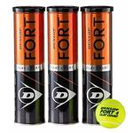 Dunlop Fort Clay Court